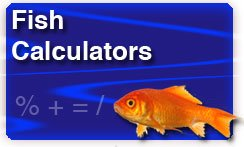 Fish Calculators