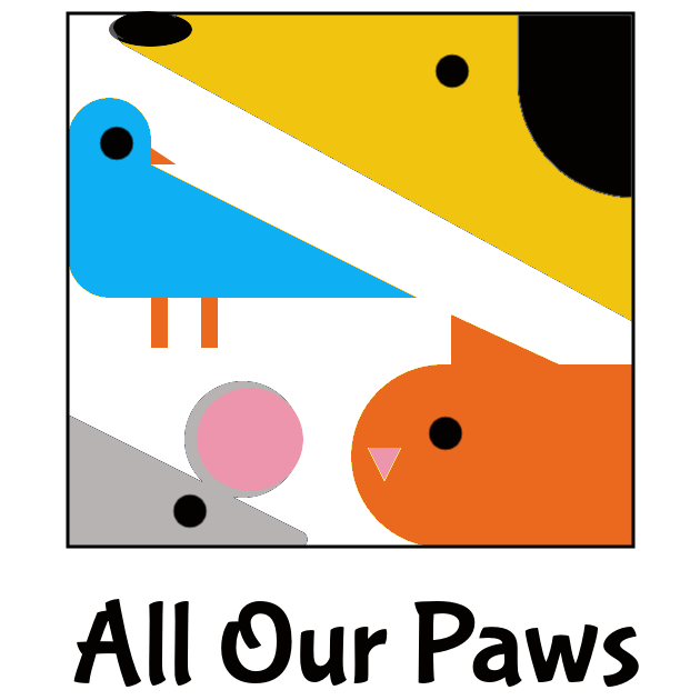 All Our Paws